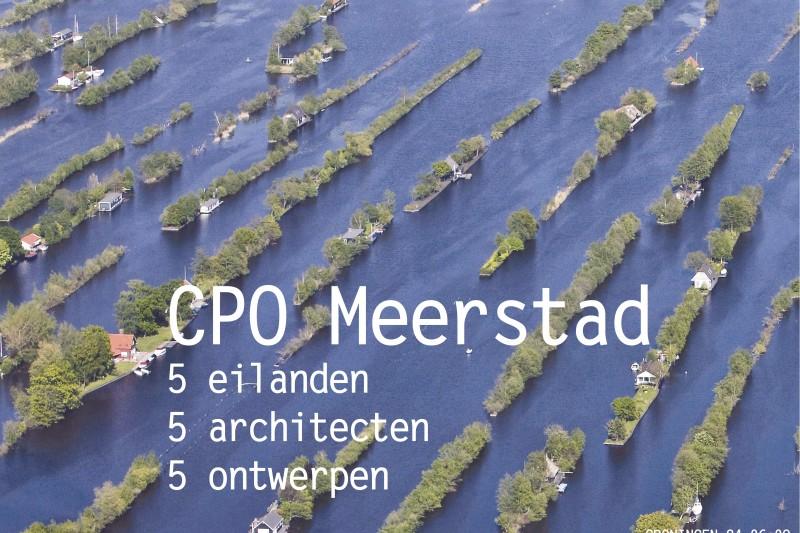 coopertie_CPO Meerstad005