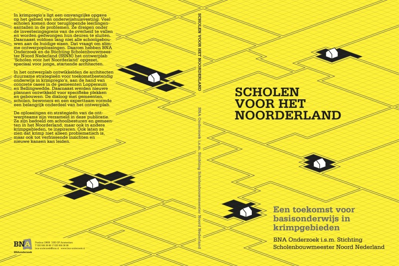 innovatie_BNA_Onderzoek_Ontwerplab_Cover (2)