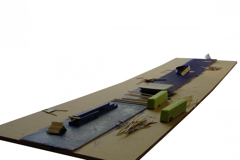 model 3 fase 1a