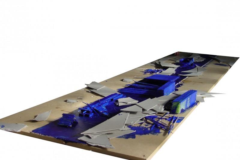 model 3 fase 2