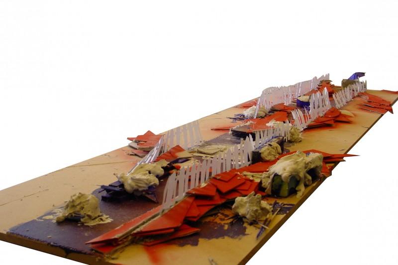model 3 fase 6