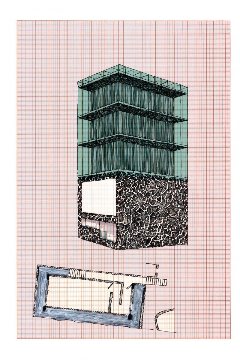 toren 04