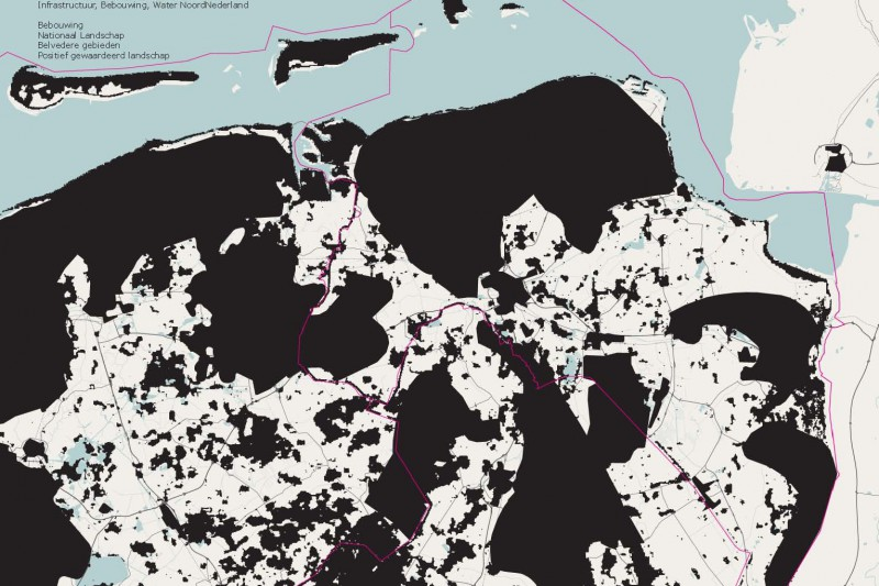 20042010_KaartenNN_Restgebieden_Page_4