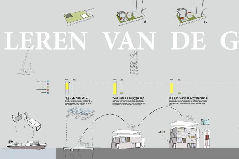Leren_van_de_Grieken_A1_300dpi