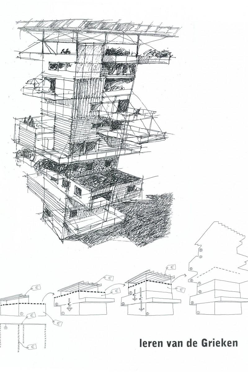 blad 4